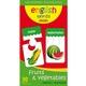 zestaw-edukacyjny-owoce-i-warzywa-adamigo