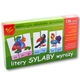 zestaw-edukacyjny-litery-i-sylaby-adamigo