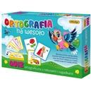 gra-quiz-ortografia-na-wesolo-adamigo