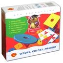 gra-memory-wzory-kolory-alexander