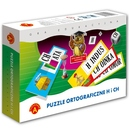 puzzle-ortograficzne-h-i-ch-alexander