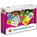puzzle-ortograficzne-u-i-o-alexander
