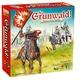 gra-na-grunwald-egmont