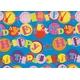 papier-na-prezent-urodziny