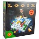 gra-logix-alexander