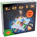 gra-logix-mini-alexander