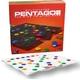 gra-pentago-multiplayer-thinkfun