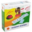 slowny-express-alexander