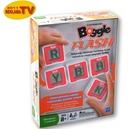 boggle-flash-hasbro