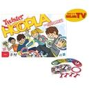 twister-hoopla-hasbro