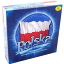 polska-pytania-i-odpowiedzi-gra-edukacyjna-albi