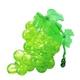 winogrono-zielone-crystal-puzzle-3d-bard