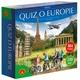 gra-wielki-quiz-o-europie-alexander