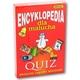 gra-quiz-encyklopedia-malucha-adamigo