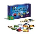 pamiec-mix-alexander