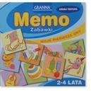 gra-memo-zabawki-granna