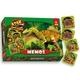 gra-memo-dinozaury-trefl