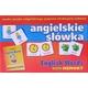 memory-angielskie-slowka-adamigo