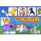 memory-zwierzaki-adamigo