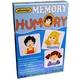 gra-memory-humory-adamigo