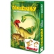 gra-memory-dinozaury-adamigo