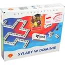 gra-sylaby-w-dominie-alexander