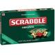 scrabble-original-polsko-angielskie