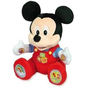 Interaktywna Myszka Miki Disney - Clementoni