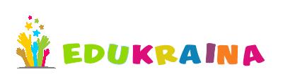 Zabawki edukacyjne dla dzieci sklep - Edukraina.pl