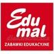 Edu Mal